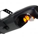 ADJ Inno Scan LED Светодиодный сканер, Новосибирск