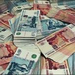 ищу инвестора под 20 %, Новосибирск