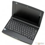 Ноутбук DNS 0121245, Новосибирск