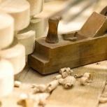 Требуется столяр-плотник, Новосибирск
