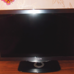 ЖК-телевизор 32'' (81см) Philips 32PFL5007, Новосибирск