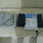 Продам отличные DVD плееры Elenberg Samsung, Новосибирск
