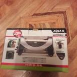 Продам Бесшумный компрессор AQUAEL OXYPRO 150, Новосибирск