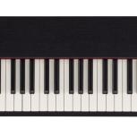 Roland F-20-DW Цифровое фортепиано, Новосибирск