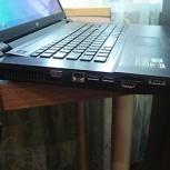Продам ноутбук DNS, Новосибирск