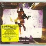 Продам новый компакт-диск AC/DC - Blow Up Your Video, Новосибирск