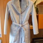 Куртка демисезонная новая, Новосибирск