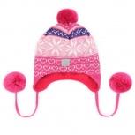 Новые шапки крокид, большой выбор, Новосибирск