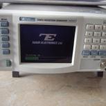 Генератора сигналов произвольной формы Tabor WW5061 - Израиль, Новосибирск