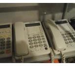 телефон PANASONIC, Новосибирск