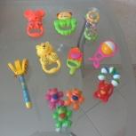 Продам игрушки для малышей, Новосибирск