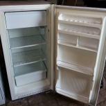 Продам б/у холодильник Бирюса (2.0, Новосибирск