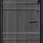 """Дверь входная """"Гарда муар"""" 7,5 см, Новосибирск"""