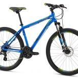 Продам велосипед Mongoose switchback comp 27.5, Новосибирск