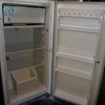 Продам б/у холодильник Полюс(0), Новосибирск