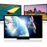 Куплю TV - LCD, PDP, OLED, Новосибирск