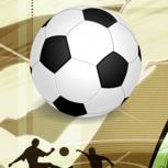 Мини-футбол для всех желающих, Новосибирск
