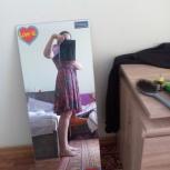 Продам разную женскую одежду, Новосибирск
