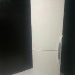 Холодильник LG R-409 gtpa. Гарантия+ взаимозачет, Новосибирск