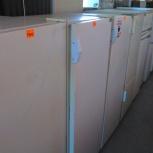 Холодильник Апшерон-М б/у. Гарантия. Доставка, Новосибирск