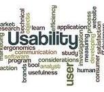Курс по usability (проектированию интерфейсов), Новосибирск