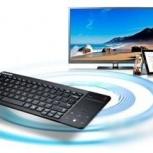 Клавиатура Samsung VG-KBD1000 для smart TV, Новосибирск