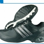 Новые настоящие кроссовки Adidas, Новосибирск