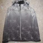 куртка облегченная и брюки, Новосибирск