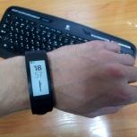 Sony SmartBand SWR30 (фитнес-браслет), Новосибирск