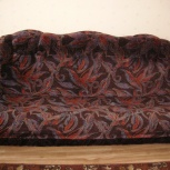 Мягкая мебель для съемной квартиры, Новосибирск