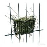 Trixie Кормушка для грызунов, металл, ширина 8.5см, Новосибирск