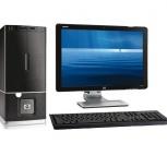 Покупка с выездом за вашим компьютером, ноутбуком, монитором, Новосибирск