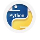 Курс по веб-разработке на Python онлайн, Новосибирск