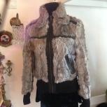 Продается курточка, Новосибирск
