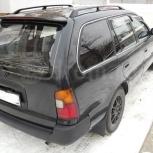 Toyota Corolla универсал в аренду с выкупом, Новосибирск