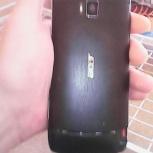 смартфон Acer Iconia S300, Новосибирск