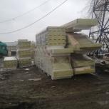 Сэндвич-панели неликвид, Новосибирск