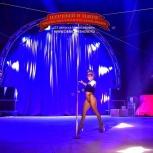 Продам пилон для pole dance!, Новосибирск