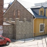 Утепление домов, фундаментов, крыш, ремонт, реконструкция построек, Новосибирск