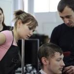 Курс для парикмахеров без практического опыта!, Новосибирск