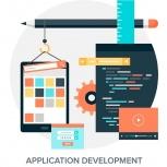 Создание программ, сайтов, мобильных приложений, Новосибирск