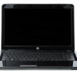 ноутбук DNS 0133243 Intel Pentium B940 X2, Новосибирск