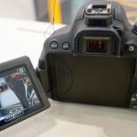 Куплю ваш зеркальный фотоаппарат, Новосибирск