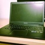 Куплю ноутбук в любом состоянии, Новосибирск