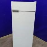Куплю холодильник срочно любой старый рабочий, Новосибирск
