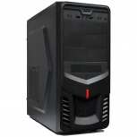 Intel Core i3-2100, DDR3 4Gb, R9 270 2Gb 256bit, Новосибирск