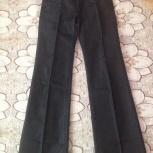 Женские джинсы taya, Новосибирск