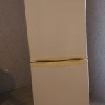 Холодильник LG, Новосибирск