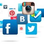 Курс Продвижение в соцсетях (SMM) онлайн (внимание-бесплатный тренинг), Новосибирск