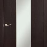 """ПВХ межкомнатные двери """"Гранд"""", Новосибирск"""